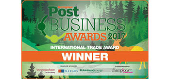 National Post Business Awards 2017