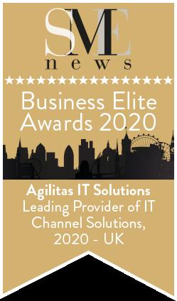 SME News Elite Business Awards 2020
