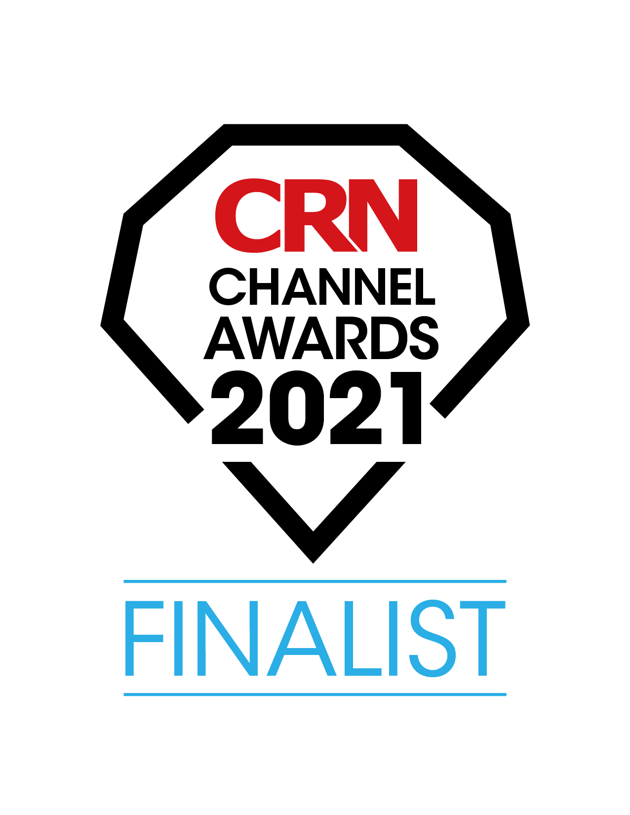 CRN Channel Awards 2021
